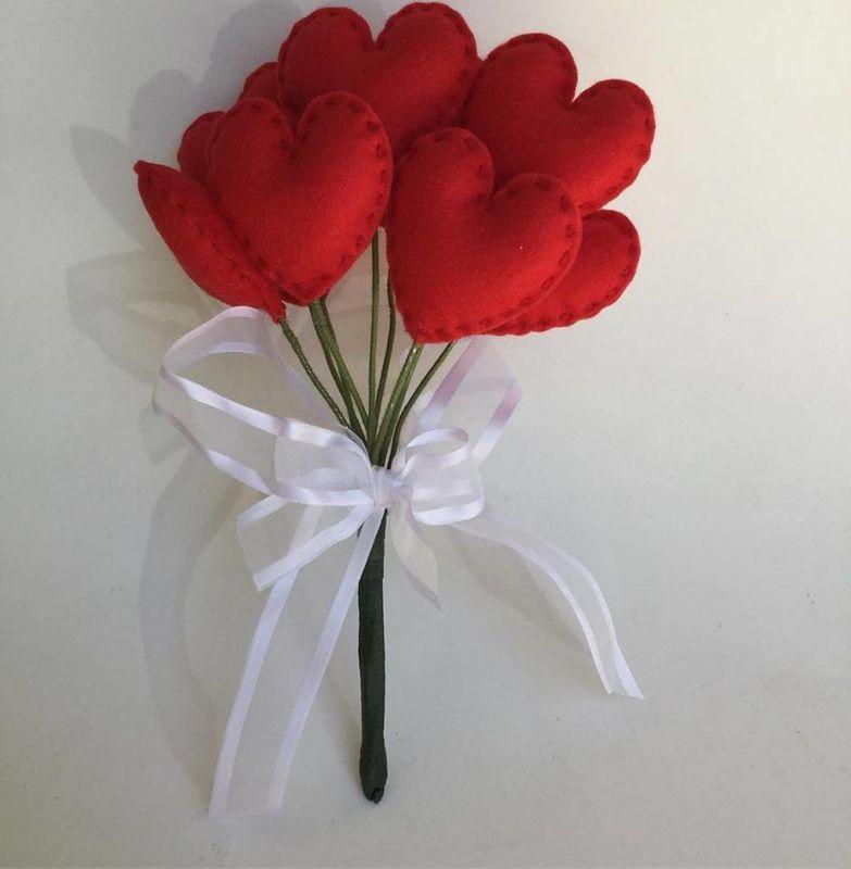 Flor de Renda