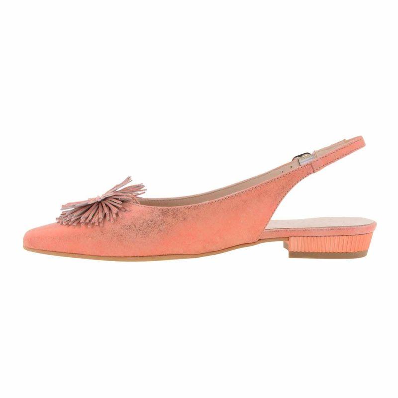 Zapatos punta fina HV75147 Hispanitas https://www.paulaalonso.es/zapatos-planos/8028-zapatos-punta-fina-hv75147-de-hispanitas.html