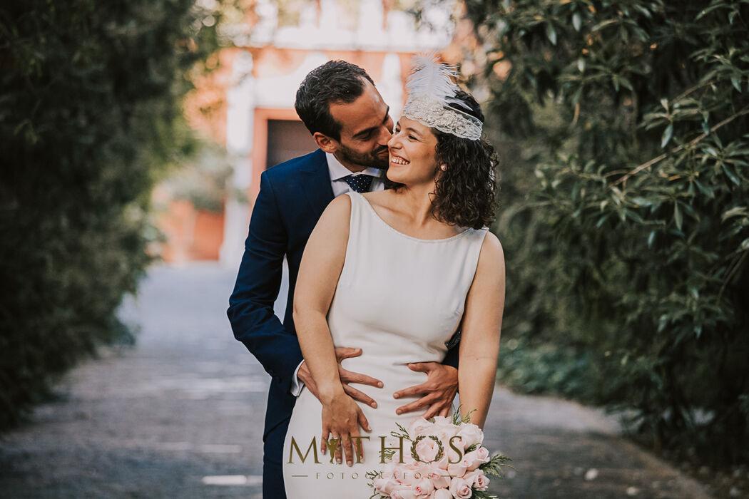 Mithos Fotografos