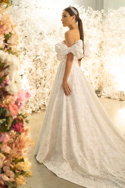 Carol Coutinho noivas
