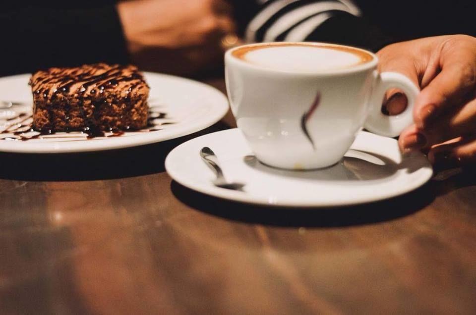 Nakaffa - Cafés Especiais