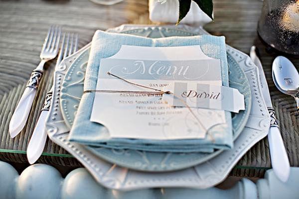 Michela Tombolini Wedding lawyer & planner