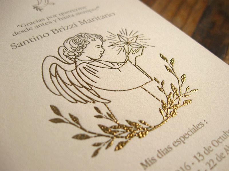 Alberti Press