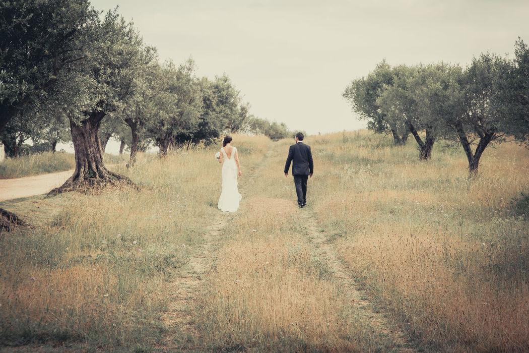 Wedding's Art | Fotografo de bodas Barcelona y Girona