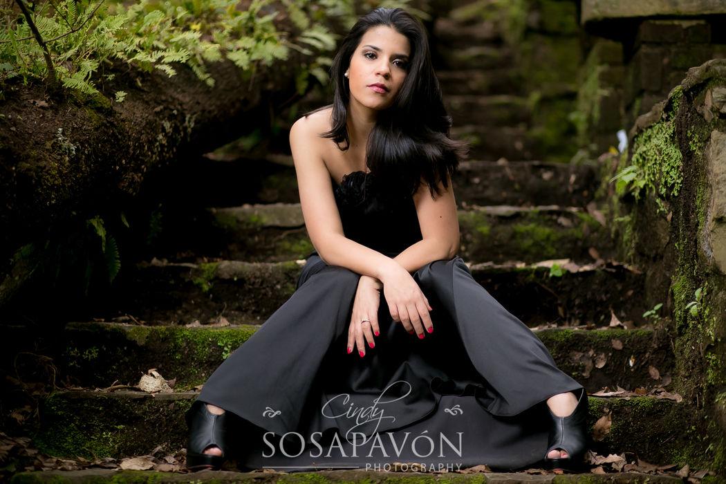 Cindy Sosapavón Photography