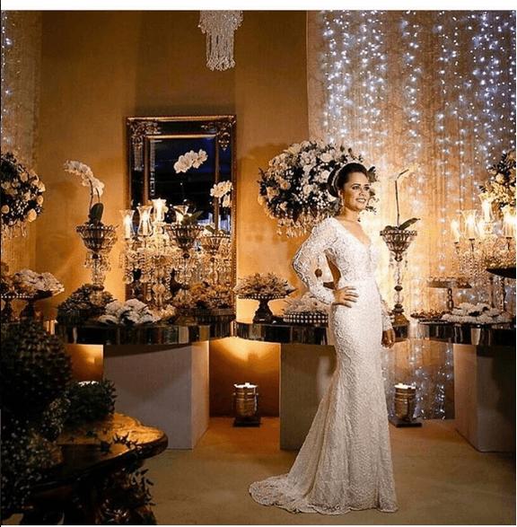 Giovanna Gissoni