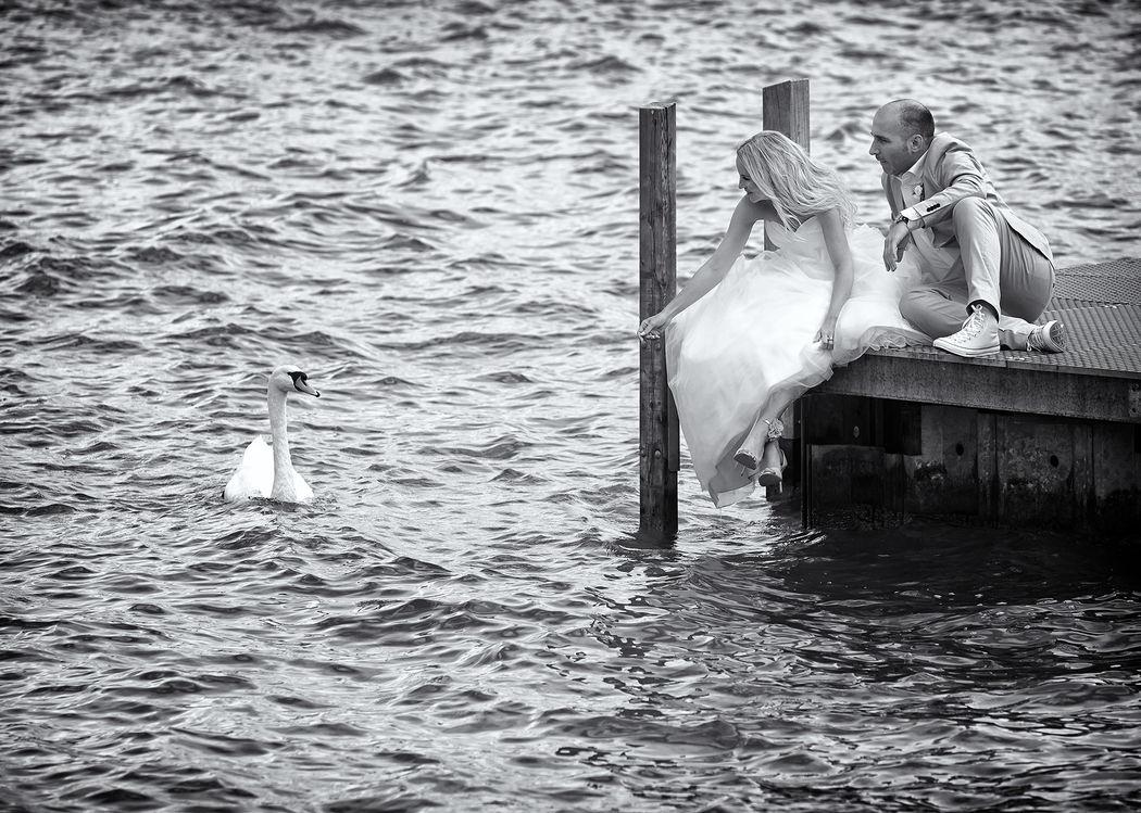 Samuels Photography