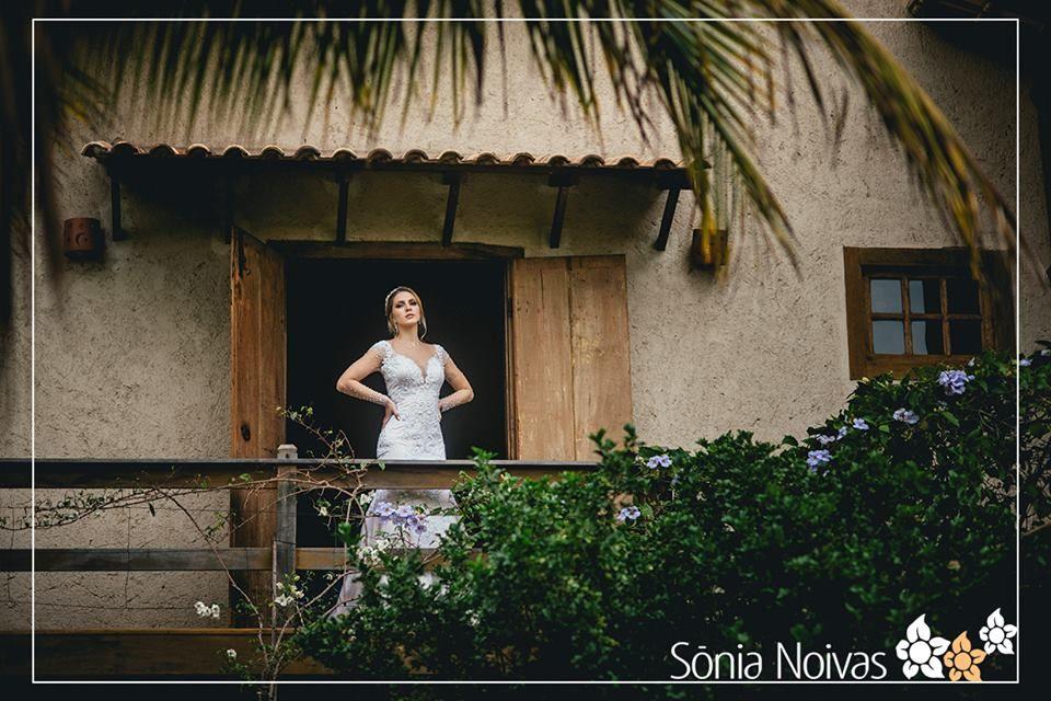 Sonia Noivas