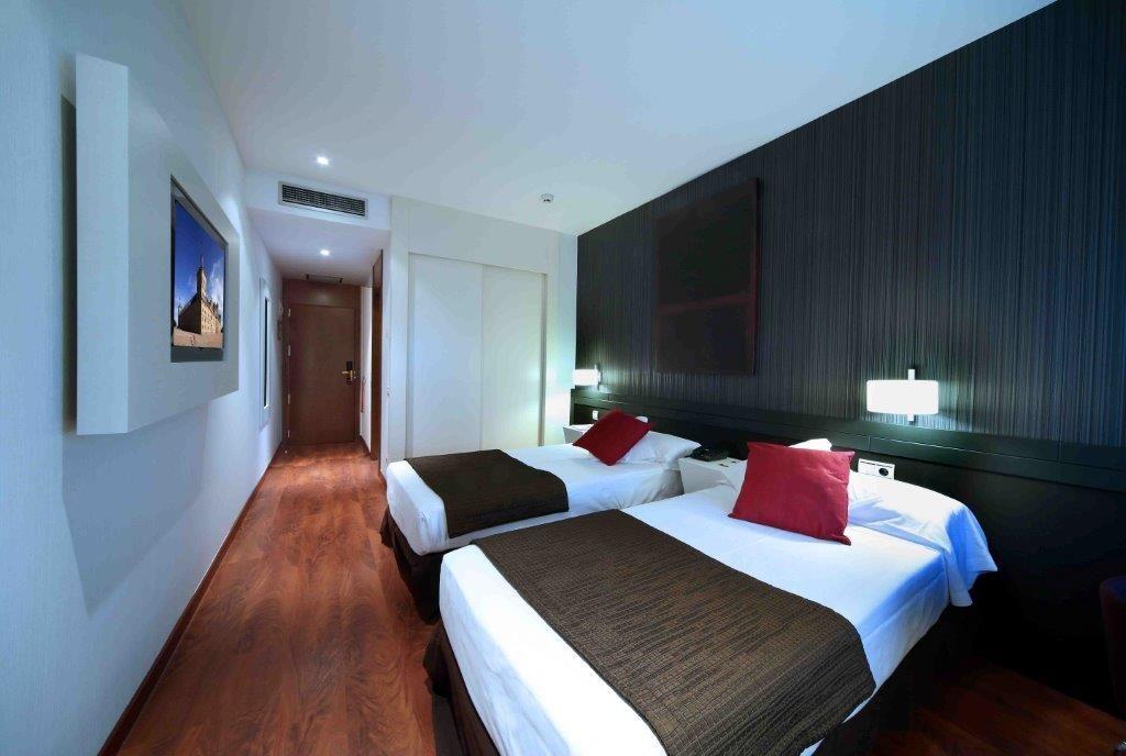 Hotel Amura