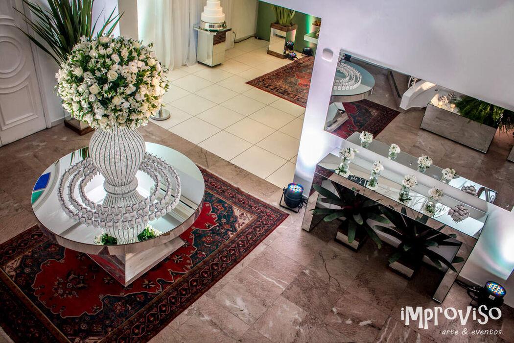 Maison Carlos Gomes