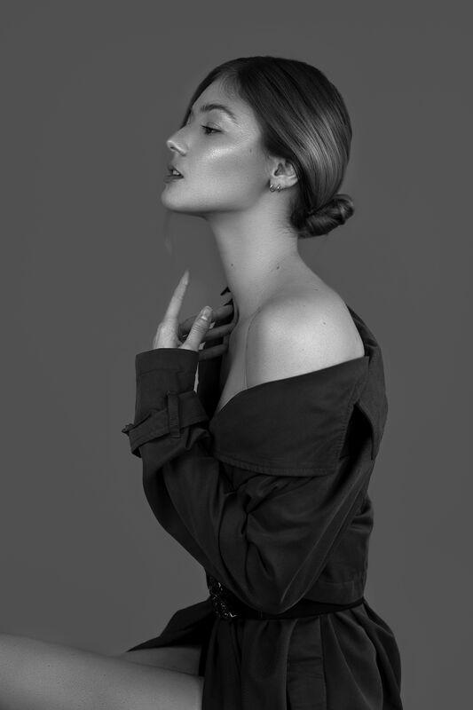 Maud Loarec