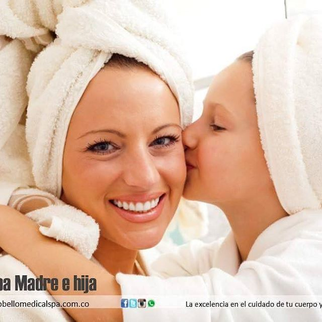 Corpo Bello Medical SPA
