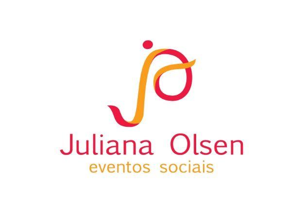 Juliana Olsen