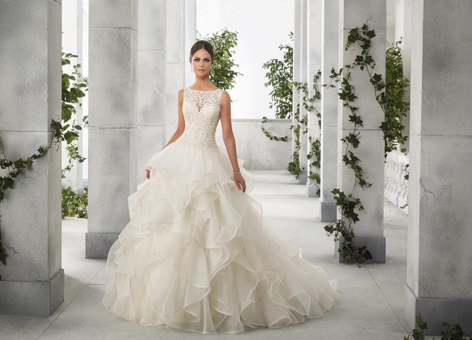 Bridenformal - CDMX