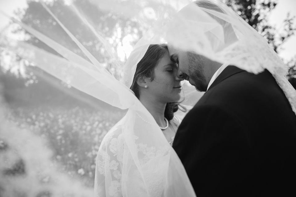 photographe-mariage-provence-madame-a-photographie