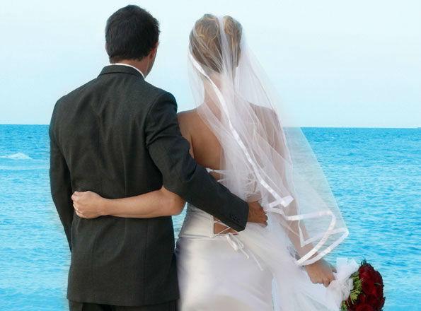 Hotel para bodas - Foto The Royal Playa del Carmen