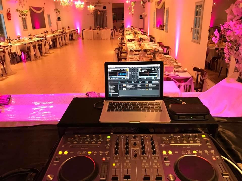 DB Events