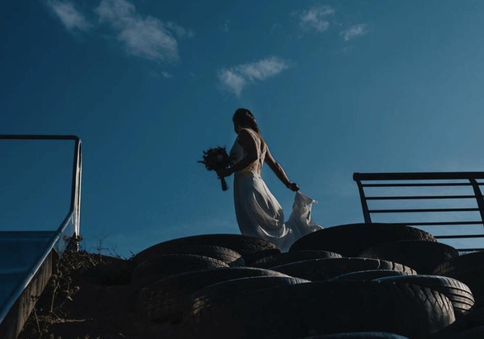 Ion Andueza Photography