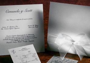Invitaciones Historias en Papel Cd. Juarez