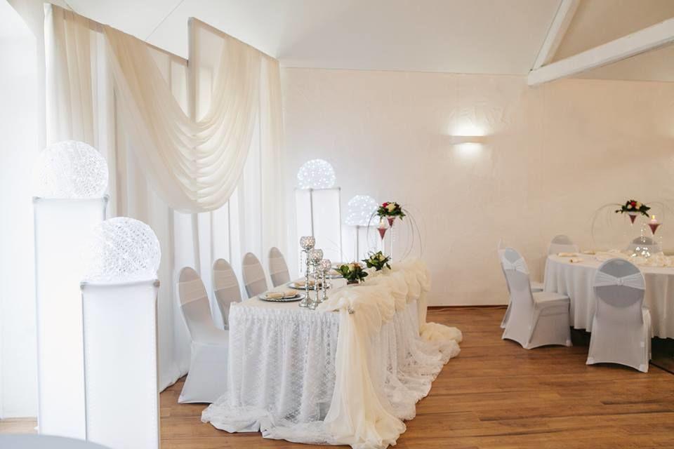 Gastwerk Eventhaus