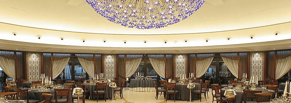 Hotel Oasi di Kufra
