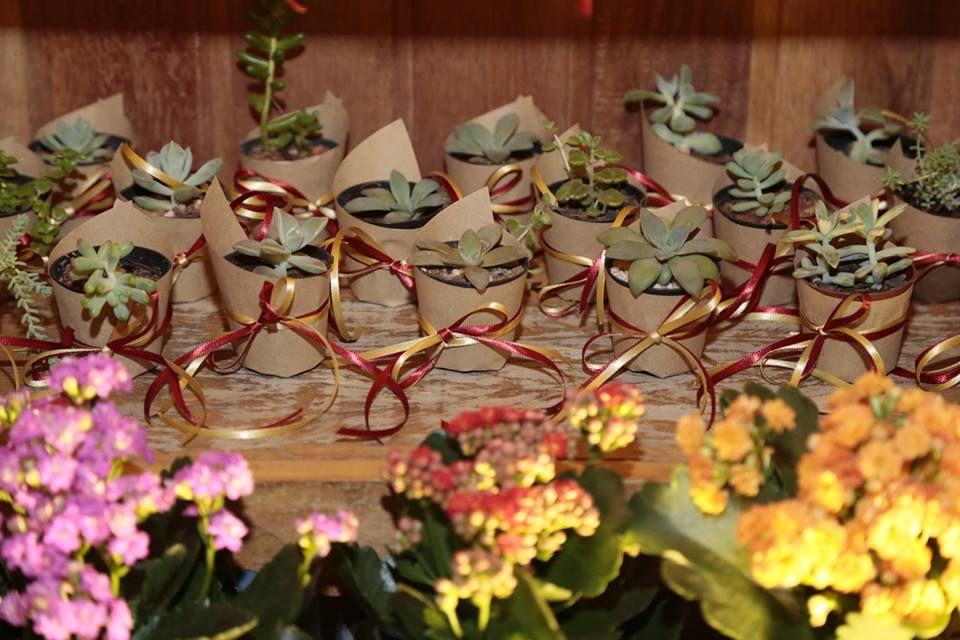 CY Decorações e Eventos