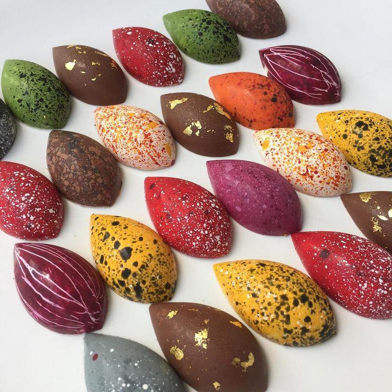Antonio Chocolats
