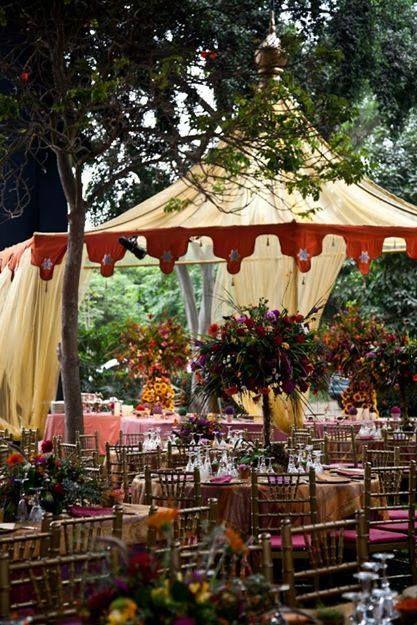 Plaza Tantay