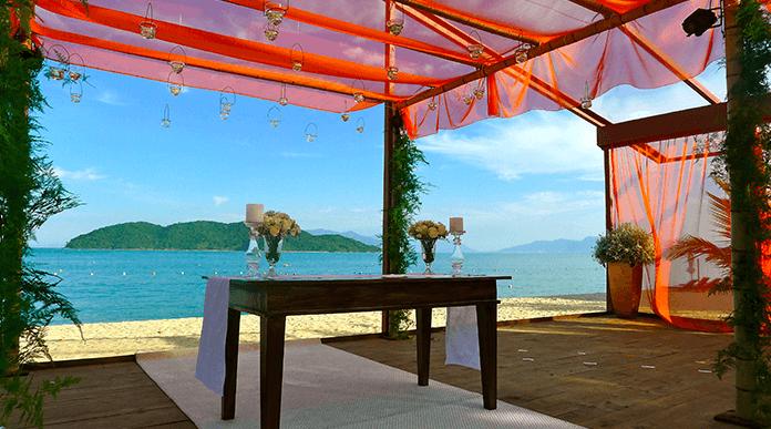 Costa Verde Tabatinga Hotel