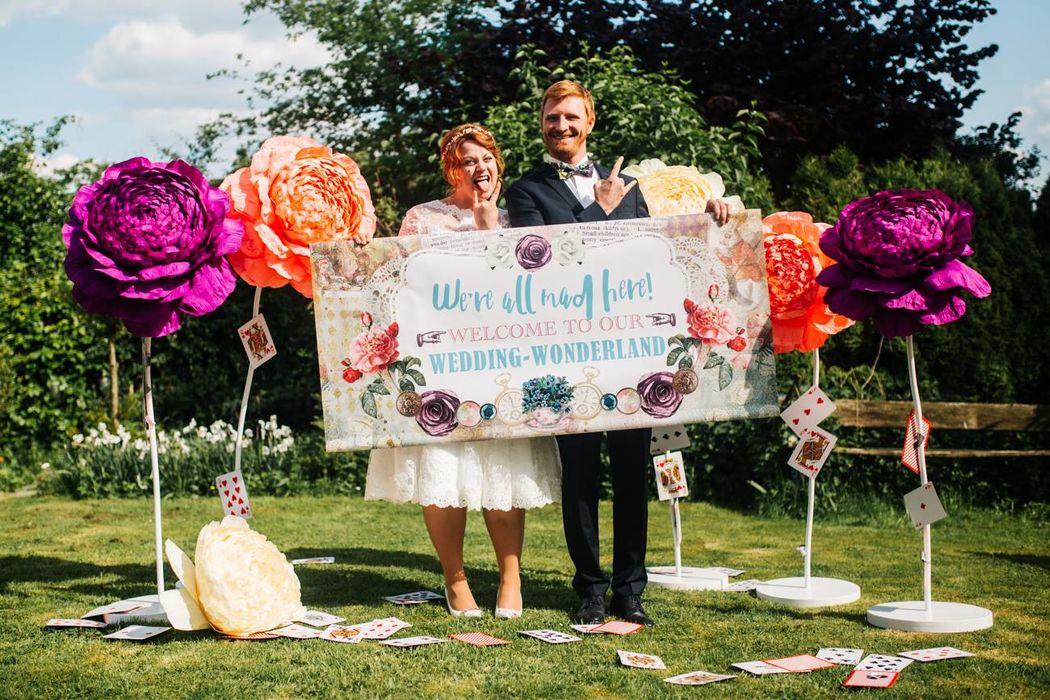 Blumen Dekor Bewertungen Fotos Und Telefonnummer