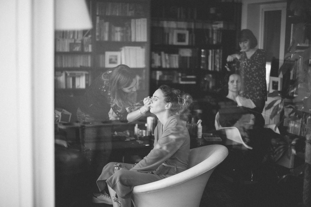 L'Atelier de Noélie