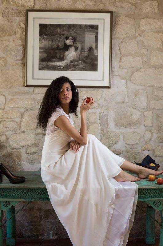 Pierina Marinelli