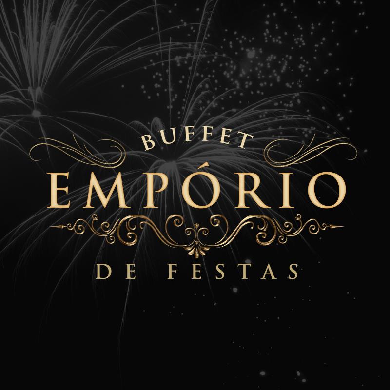 Buffet Empório de Festas