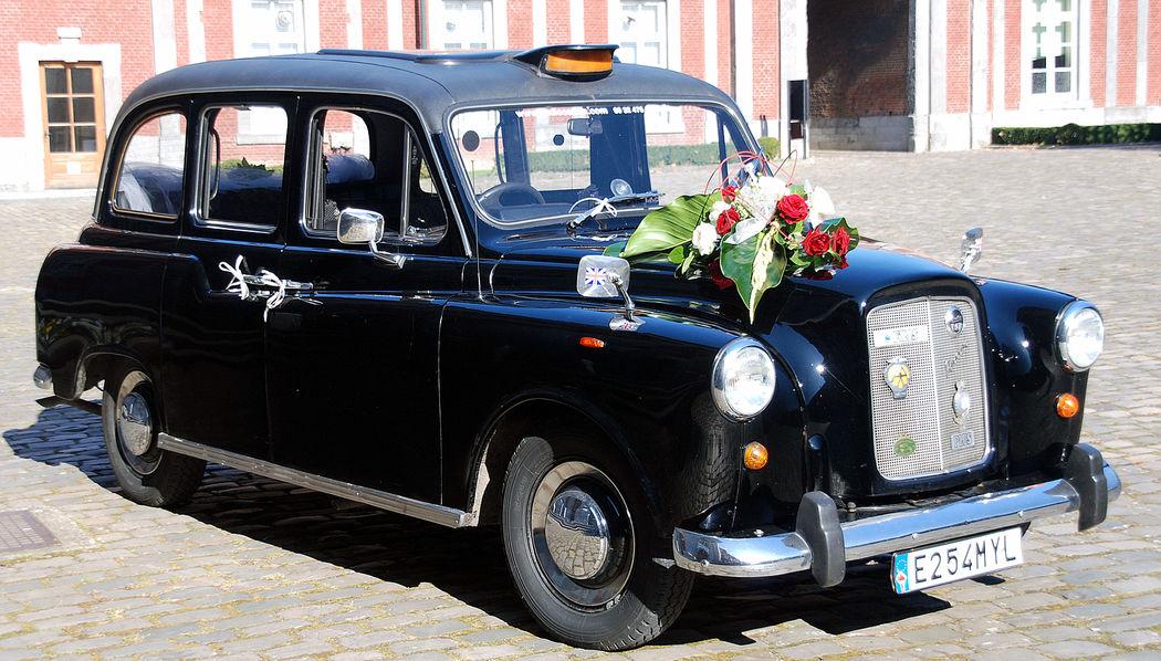Taxilocation.com