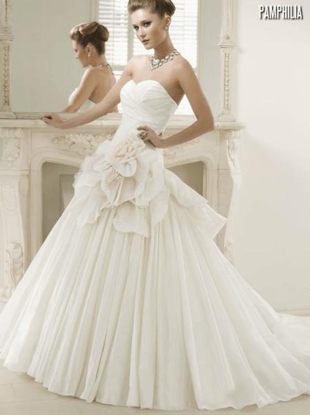Vestidos de novia Bride\u0027n Formal en Guadalajara