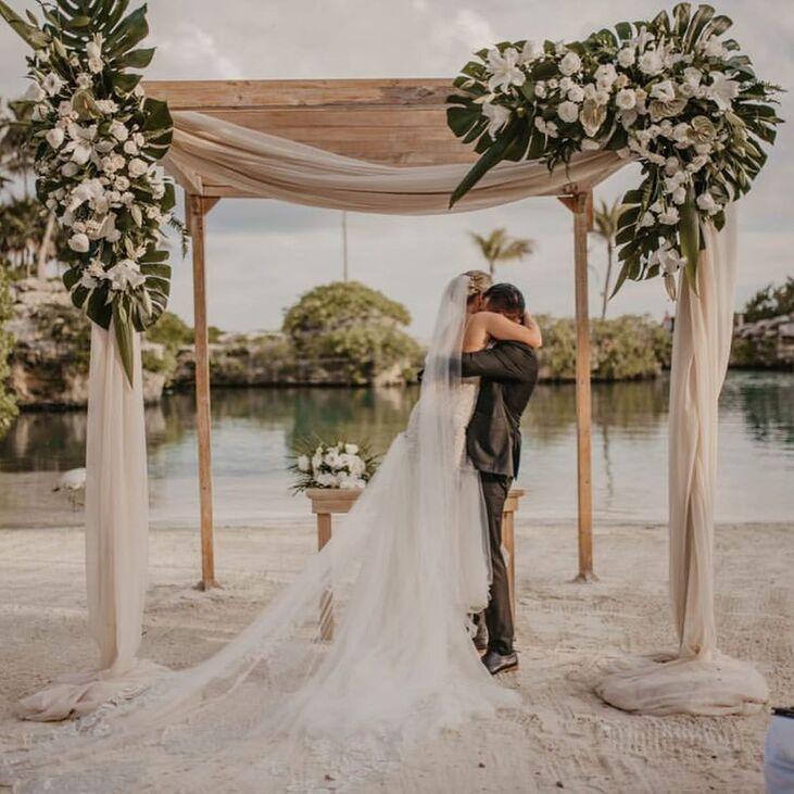Corazón Luxury Weddings
