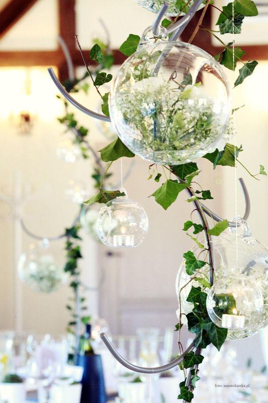 Say Yes! Wedding Company