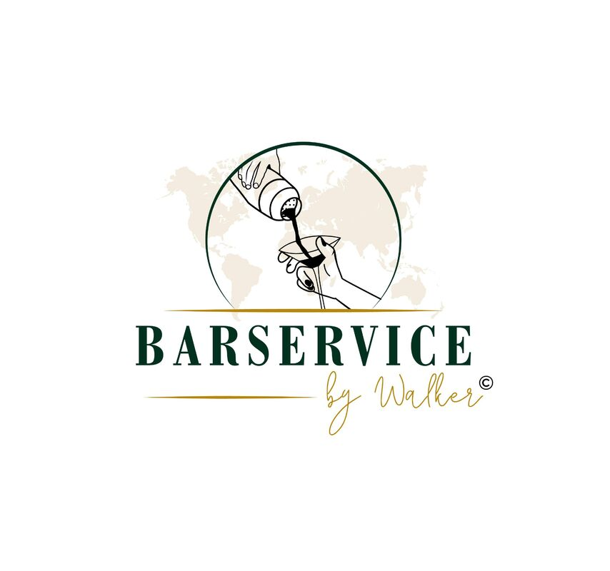 Barservice by Walker