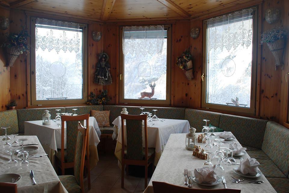 Alps Oriental Wellness Hotel
