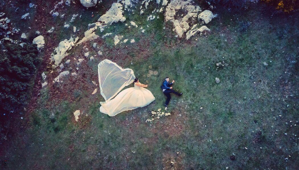 Tu eVento Dron Foto & Video