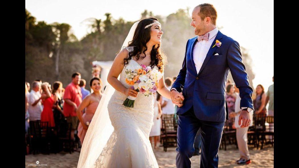 Lovemotion Weddings