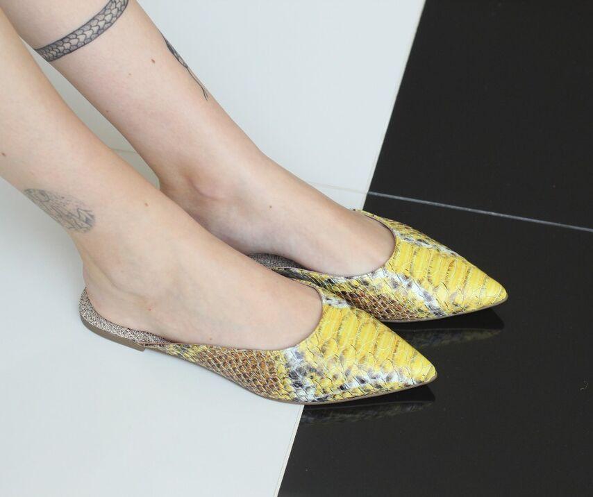 Calçados Spinelli