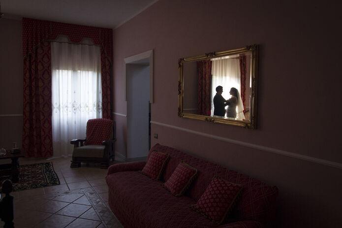 Alessandro Corongiu Fotografia