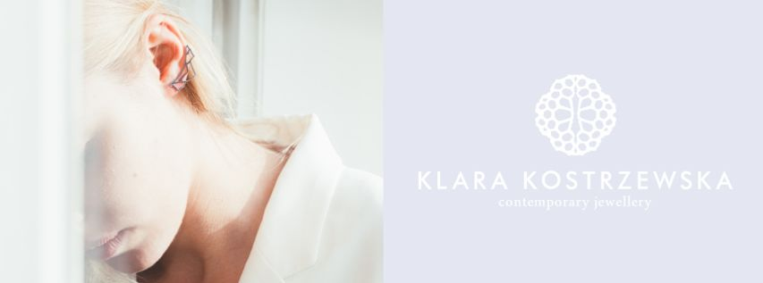 Klara Kostrzewska