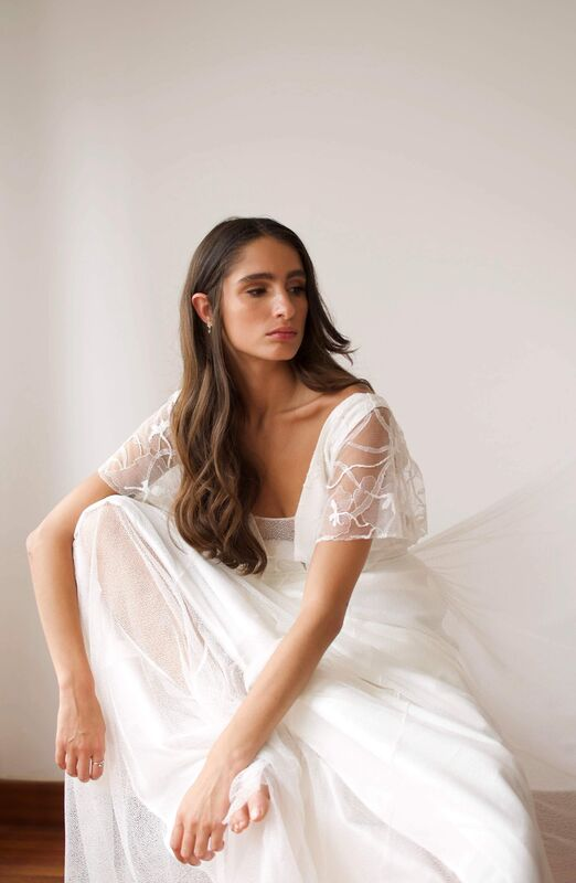 Natural Bride Boutique