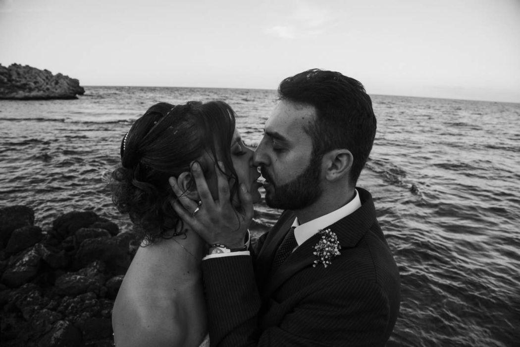 Michele Scimè   Wedding Photographer