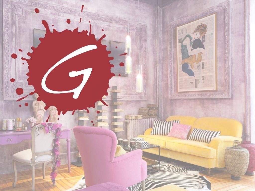 Goyart.com - Decora al mejor precio