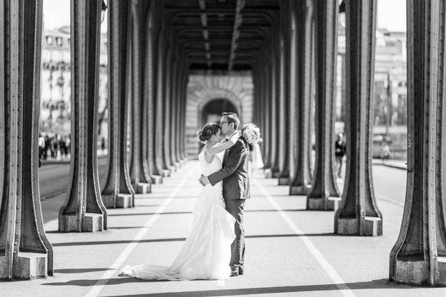 Cédric Derrien Photographe