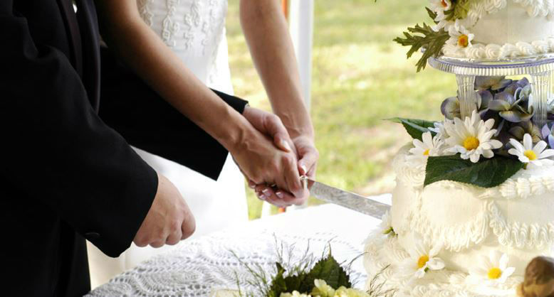 Banqueting Catering & Flowers
