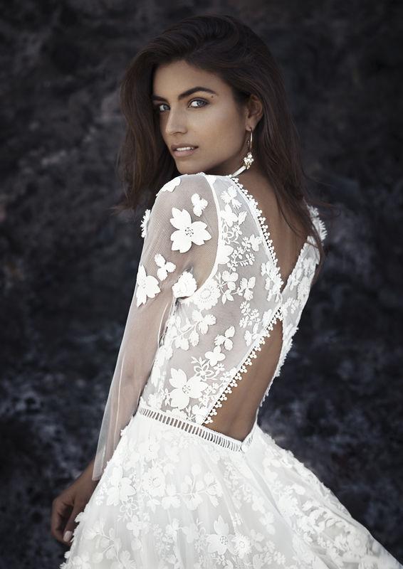 Fabienne Alagama - Paris